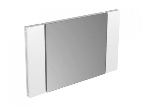 Keuco Edition 11 Lichtspiegel 11196, 2800x610mm