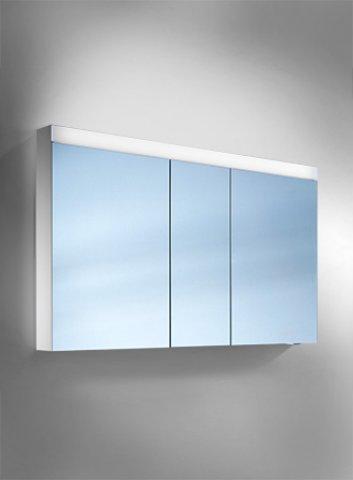 Weiss schrank 30 cm tief preisvergleiche erfahrungsberichte und kauf bei nextag - Spiegelschrank 12 cm tief ...