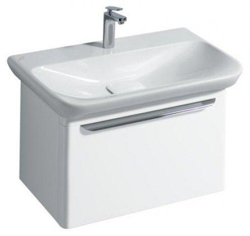 keramag myday waschtischunterschrank 680x410 824080. Black Bedroom Furniture Sets. Home Design Ideas