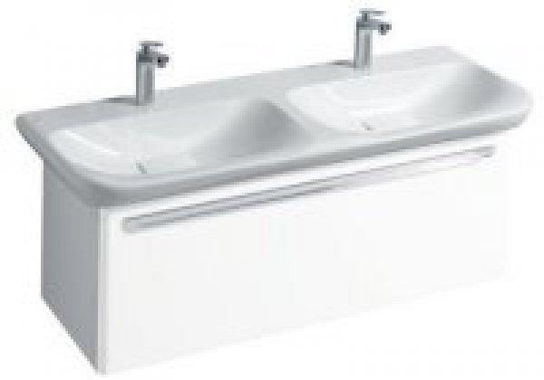 keramag myday waschtischunterschrank 1160x410 824133. Black Bedroom Furniture Sets. Home Design Ideas