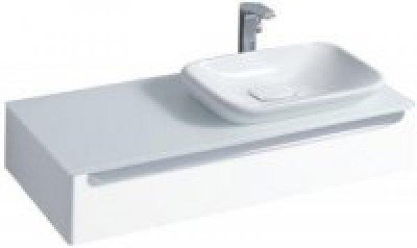keramag myday waschtischunterschrank 1150x200 824163. Black Bedroom Furniture Sets. Home Design Ideas