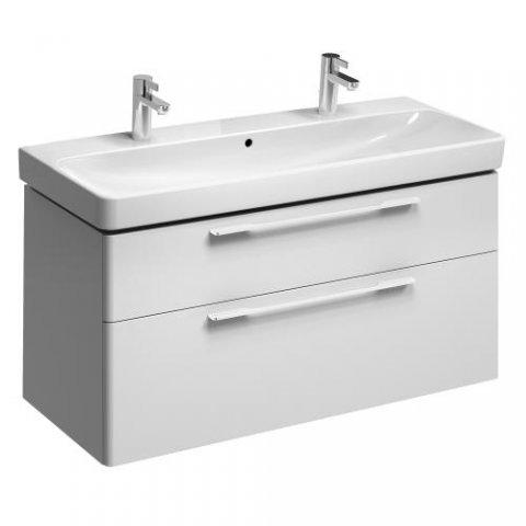 keramag smyle waschtischunterschrank 805120. Black Bedroom Furniture Sets. Home Design Ideas