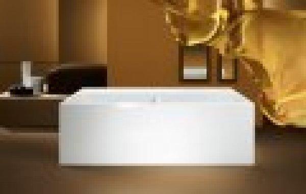 ab und berlauf clou preisvergleich die besten angebote online kaufen. Black Bedroom Furniture Sets. Home Design Ideas