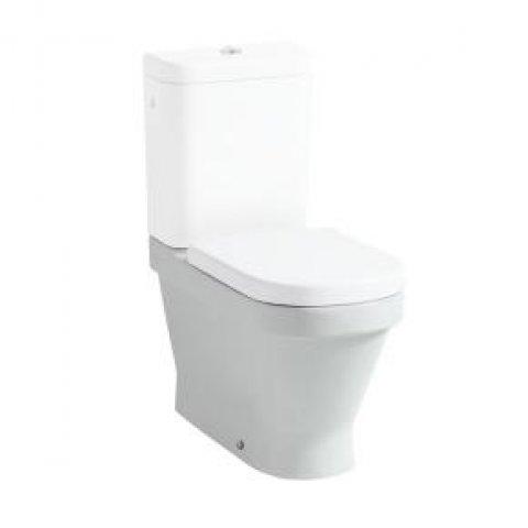 laufen lb3 stand tiefsp l wc f r aufgesetzten sp lkasten 360x700. Black Bedroom Furniture Sets. Home Design Ideas
