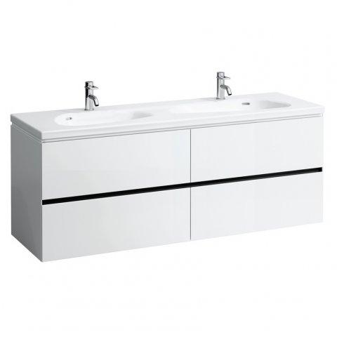 laufen palomba waschtischunterschrank f r waschtisch 814809. Black Bedroom Furniture Sets. Home Design Ideas