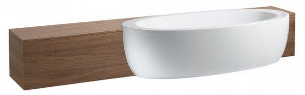 schiebet r f r badewanne preisvergleich die besten angebote online kaufen. Black Bedroom Furniture Sets. Home Design Ideas