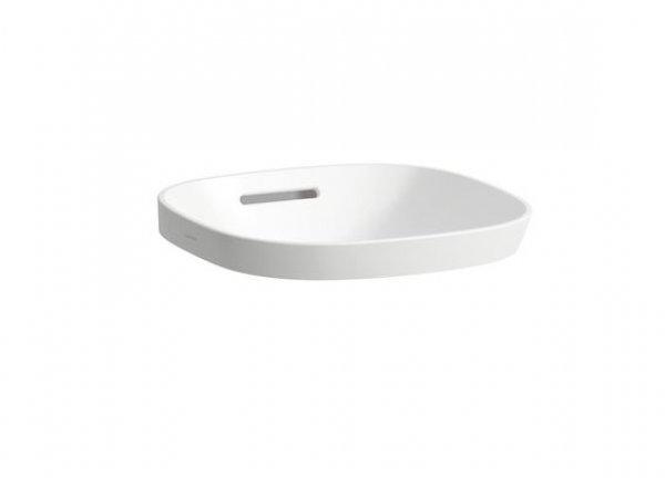 Wash Stands Vanity Units Bathroom Furniture 51606301 Villeroy