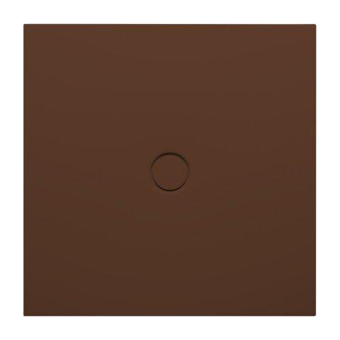 bette floor duschwanne 5941 100x100cm. Black Bedroom Furniture Sets. Home Design Ideas