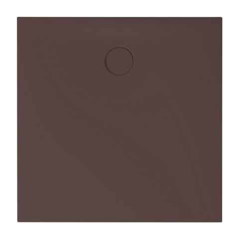 bette floor duschwanne 3391 120x120cm. Black Bedroom Furniture Sets. Home Design Ideas