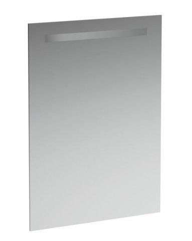 laufen case spiegel integrierte beleuchtung waagrecht 850x51x600. Black Bedroom Furniture Sets. Home Design Ideas