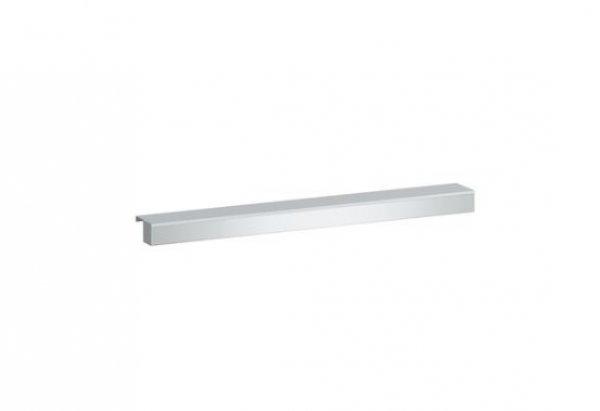 laufen frame 25 led beleuchtung f r spiegel mit schalter 25x25x450. Black Bedroom Furniture Sets. Home Design Ideas