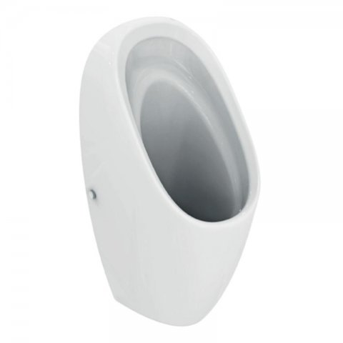 ideal standard connect urinal wasserlos sp lrandlos e5675. Black Bedroom Furniture Sets. Home Design Ideas