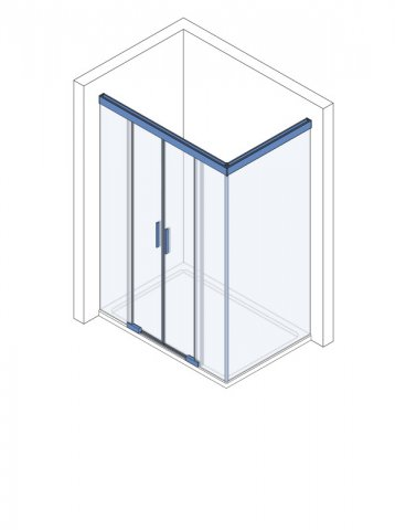 duschkabinen glas sonstige machen sie den preisvergleich bei nextag. Black Bedroom Furniture Sets. Home Design Ideas