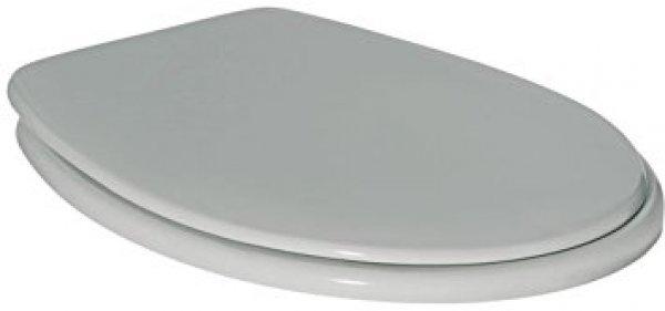 Ideal Standard Connect Freedom WC Sitz mit Stangenscharnier K7927