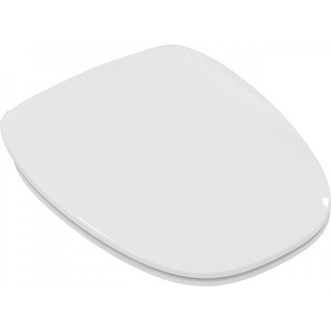 Ideal Standard Dea WC Sitz T676601