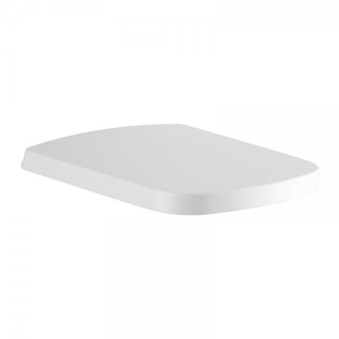 Ideal Standard Mia WC Sitz, Softclose J469701