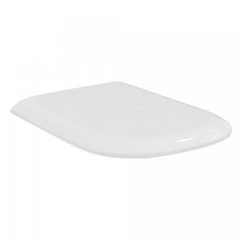 Ideal Standard SoftMood WC Sitz Flat Softclose T661501