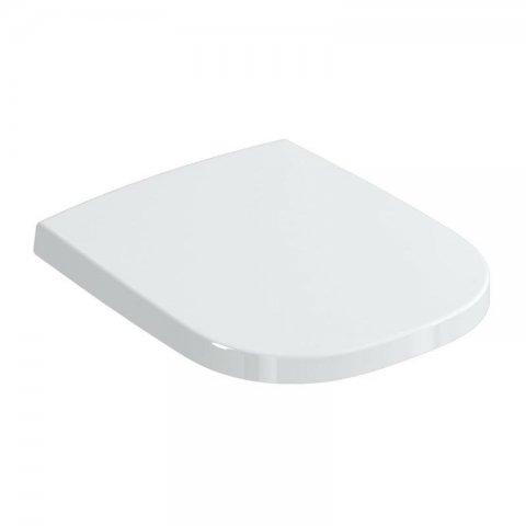 Ideal Standard SoftMood Flat WC Sitz T661401