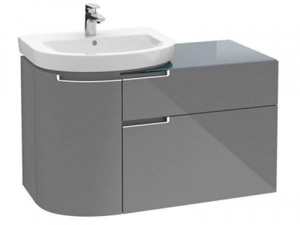 villeroy und boch waschtischunterschrank xxl subway 2 0 a920 links. Black Bedroom Furniture Sets. Home Design Ideas