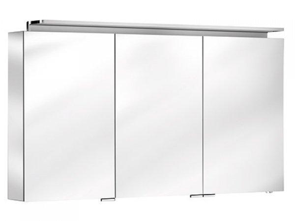 keuco toilettenb rstenkopf preisvergleich die besten angebote online kaufen. Black Bedroom Furniture Sets. Home Design Ideas