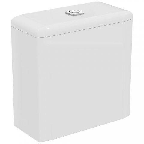 ideal standard tonic ii sp lkasten k4049. Black Bedroom Furniture Sets. Home Design Ideas