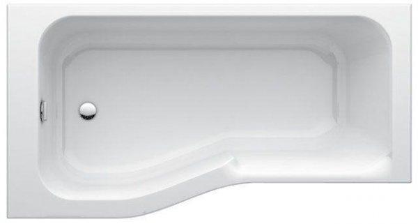 duschabtrennung badewanne sonstige preisvergleiche erfahrungsberichte und kauf bei nextag. Black Bedroom Furniture Sets. Home Design Ideas