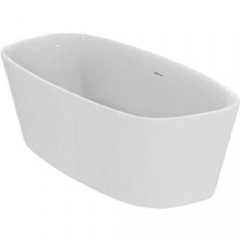 ideal standard dea badewanne 1800mm freistehend e306601. Black Bedroom Furniture Sets. Home Design Ideas