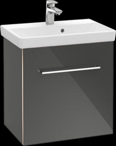 villeroy boch avento waschtischunterschrank a88800. Black Bedroom Furniture Sets. Home Design Ideas