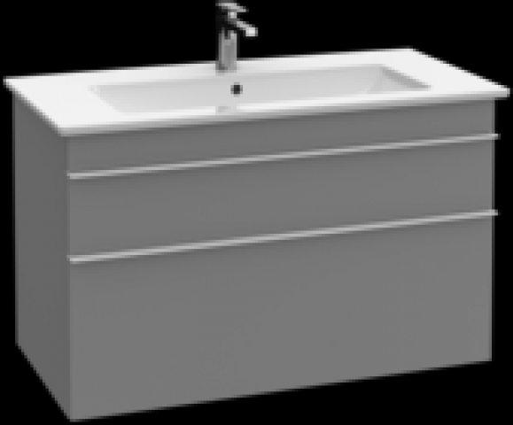 Villeroy Boch Venticello Waschtischunterschranke Badmobel