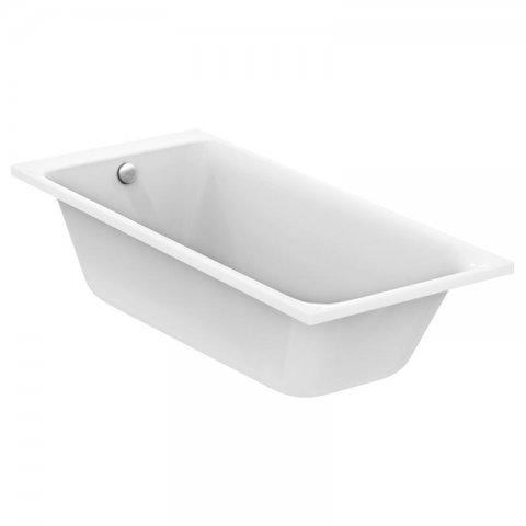 ideal standard badewanne preisvergleich die besten. Black Bedroom Furniture Sets. Home Design Ideas