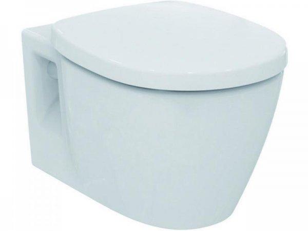 Ideal Standard Connect WC-Kombipaket K296001