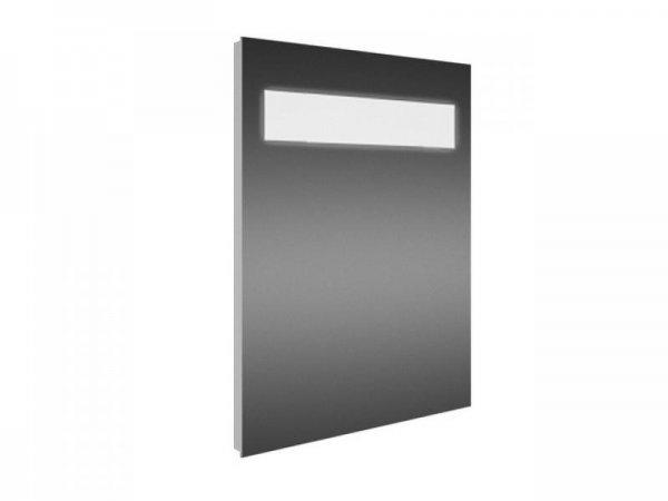 ideal standard strada spiegel mit licht 400mm 2x8 watt. Black Bedroom Furniture Sets. Home Design Ideas