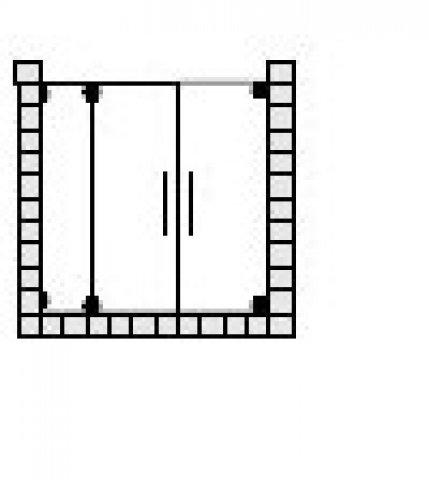 sprinz achat r plus ma anfertigung pendelt r ar24 3. Black Bedroom Furniture Sets. Home Design Ideas