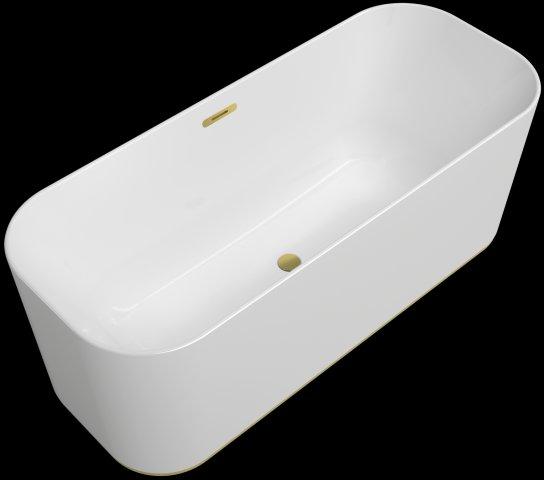 villeroy boch finion duo quaryl badewanne ubq177fin7n3bcv3. Black Bedroom Furniture Sets. Home Design Ideas