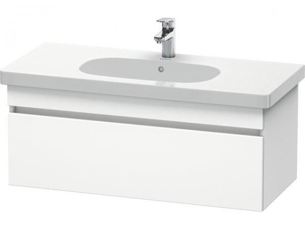 duravit durastyle waschtischunterschrank wandh ngend 6385. Black Bedroom Furniture Sets. Home Design Ideas