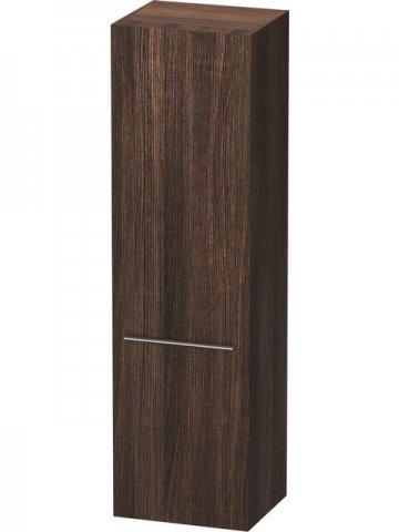 duravit fogo hochschrank 9547 anschlag rechts 500x1760x420mm. Black Bedroom Furniture Sets. Home Design Ideas