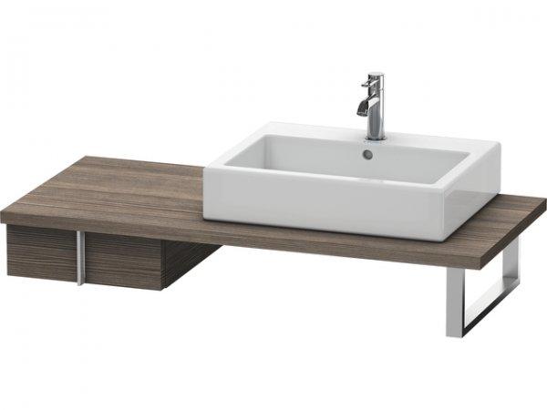 duravit vero waschtischunterbau f r konsole 6567 1. Black Bedroom Furniture Sets. Home Design Ideas