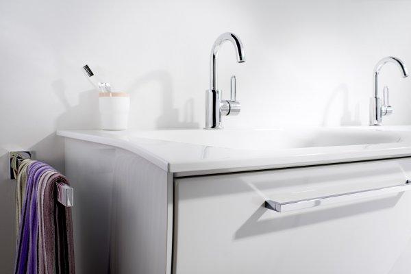burgbad cala neu mineralguss waschtisch inklusive wtu breite 1460mm. Black Bedroom Furniture Sets. Home Design Ideas