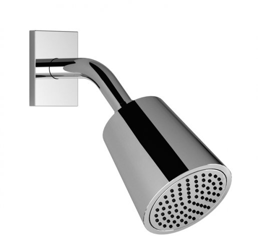 Dornbracht Dusche Tara : Dornbracht IMO Kopfbrause 28504670
