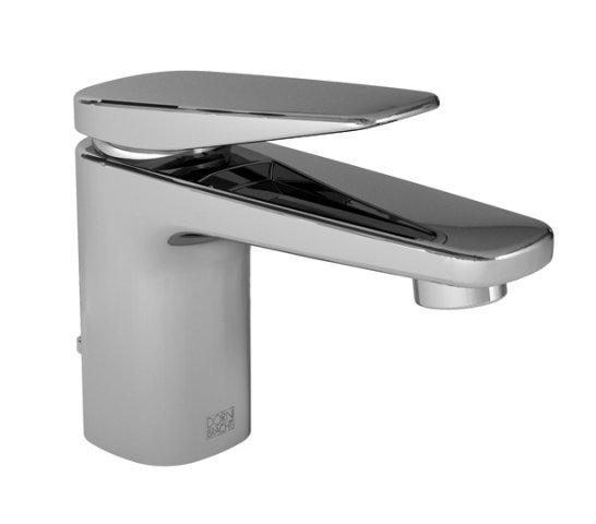 Dornbracht Dusche Tara : Dornbracht Gentle Einhand Waschtischbatterie, mit Ablaufgarnitur