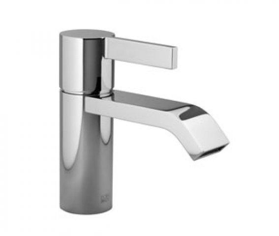 Dornbracht Imo Dusche : Dornbracht IMO Waschtisch Einhandbatterie 33521670, Ausladung 130mm