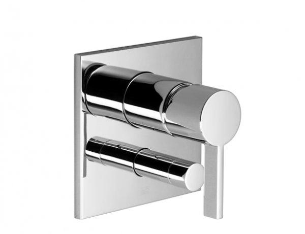 Haltegriffe Dusche Hilfsmittelnummer : Dornbracht Mem Dusche : Dornbracht MEM xStream Wannen und Brause