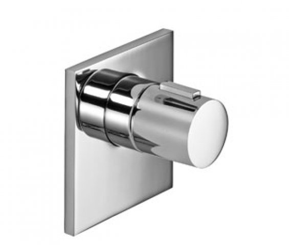 Dusche Bodeneben Abdichten : Dornbracht Mem Dusche : Dornbracht xTool Unterputz Thermostat ohne