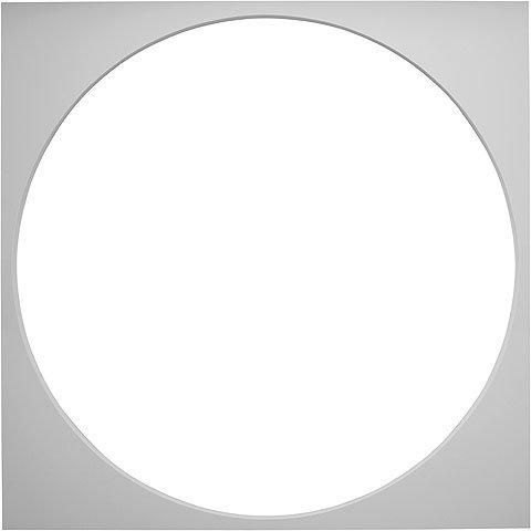 Duravit Acryleinleger Blue Moon für Badewanne 180x180cm