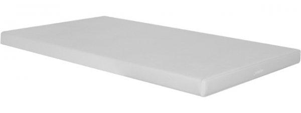 wannenauflage kaldewei schwimmbadtechnik. Black Bedroom Furniture Sets. Home Design Ideas
