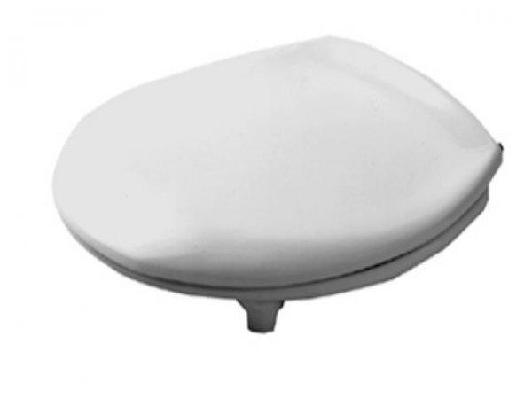 duravit wc sitz architec mit winkelpuffern scharniere edelstahl. Black Bedroom Furniture Sets. Home Design Ideas