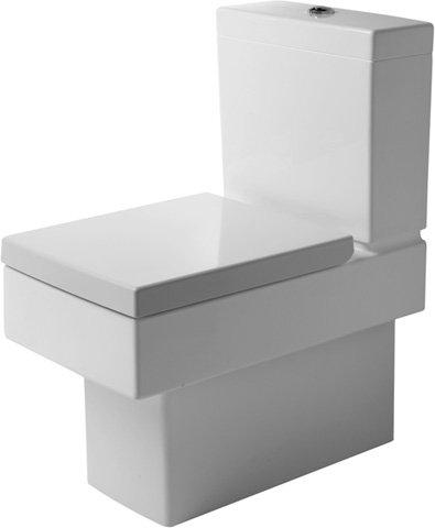 duravit stand wc kombi vero 630mm tiefsp ler f spk abg. Black Bedroom Furniture Sets. Home Design Ideas