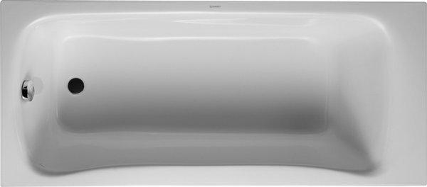 duravit whirlpool puravida 1700x750mm ecke rechts jetsystem. Black Bedroom Furniture Sets. Home Design Ideas