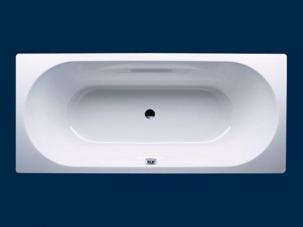 kaldewei vaio duo 950 preisvergleich badewanne g nstig kaufen bei. Black Bedroom Furniture Sets. Home Design Ideas