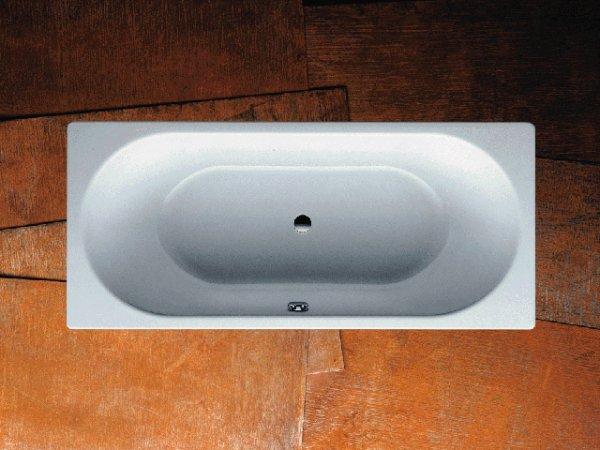 kaldewei classic duo 190x90x43cm. Black Bedroom Furniture Sets. Home Design Ideas